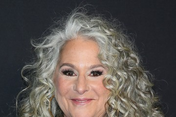 Marta Kauffman The Paley Center For Media's 2019 PaleyFest LA - 'Grace And Frankie'
