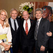 Martha De Laurentiis Save The Children's Centennial Celebration: Once in a Lifetime - Inside