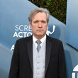 Martin Donovan 26th Annual Screen Actors Guild Awards - Arrivals