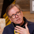 Martin Donovan The IMDb Studio At The 2017 Sundance Film Festival Featuring The Filmmaker Discovery Lounge, Presented By Amazon Video Direct: Day Four - 2017 Park City