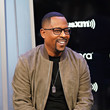 Martin Lawrence SiriusXM's Town Hall With The Cast Of 'Bad Boys For Life' Hosted By SiriusXM's Sway Calloway