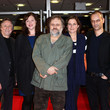 Martin Rosenbaum 56th BFI London Film Festival: The Pervert's Guide To Ideology