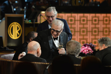 Martin Scorsese 'Don Rickles: One Night Only' Show