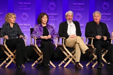 Martin Sheen The Paley Center For Media's 2019 PaleyFest LA - 'Grace And Frankie'