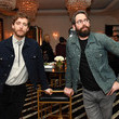"""Martin Starr Premiere Of Apple TV+'s """"Little America"""" - After Party"""