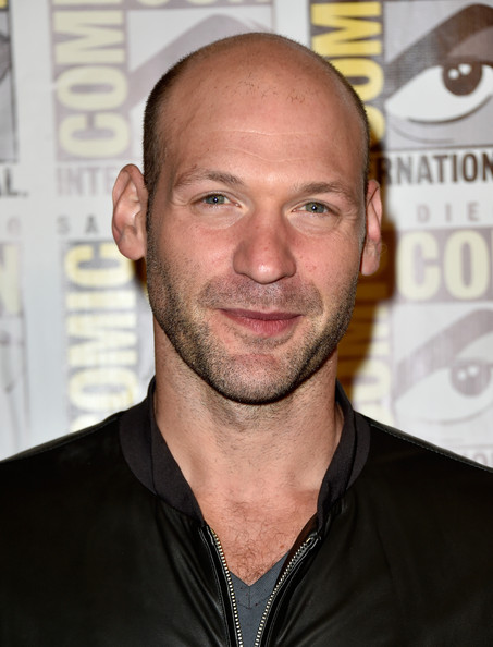 corey stoll non stopcorey stoll wife, corey stoll net worth, corey stoll black mass, corey stoll gold, corey stoll ernest hemingway, corey stoll charmed, corey stoll hemingway, corey stoll height, corey stoll house of cards, corey stoll, corey stoll imdb, corey stoll the strain, corey stoll homeland, corey stoll twitter, corey stoll midnight in paris, corey stoll ant man, corey stoll non stop, corey stoll married, corey stoll wig, corey stoll movies and tv shows