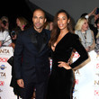 Marvin Humes National Television Awards 2020 - Red Carpet Arrivals