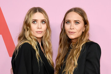 Mary-Kate Olsen CFDA Fashion Awards - Arrivals