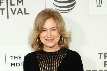 Mary Kay Place 'Youth in Oregon' Premiere - 2016 Tribeca Film Festival