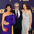 Mary Louisa Whitford 71st Emmy Awards - Arrivals