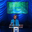 Mary Robinson The United Nations Equator Prize Gala