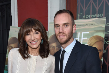 Mary Steenburgen 'The One I Love' Premieres in LA