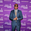Master P ESSENCE + New Voices Entrepreneur Summit And Target Holiday Market - Day 1