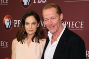 Iain Glen Photos Photo