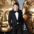 Mathew Horne Celebs at the British Academy Games Awards