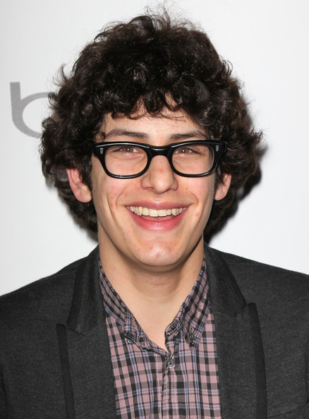 Matt Bennett Wallpapers