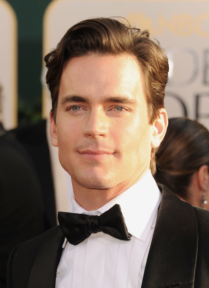Matt Bomer - Photo Colection