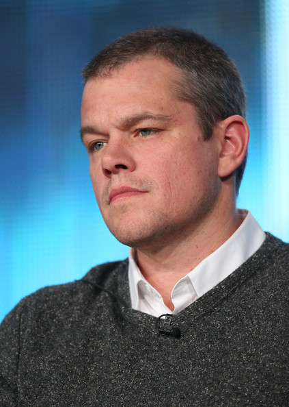 matt-damon-we-bought-a-zoo