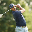 Matt Kuchar U.S. Open - Preview Day 2