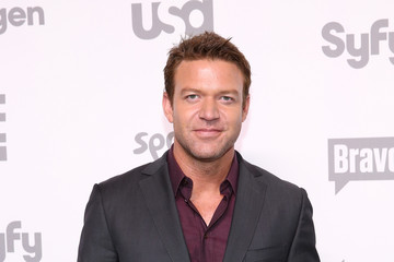 Matt Passmore 2015 NBCUniversal Cable Entertainment Upfront