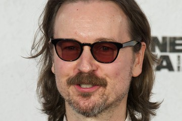 Matt Reeves 'Dawn of the Planet of the Apes' Premieres in Madrid