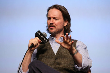 Matt Reeves The Contenders Presented By Deadline