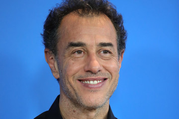 "Matteo Garrone ""Pinocchio"" Photo Call - 70th Berlinale International Film Festival"