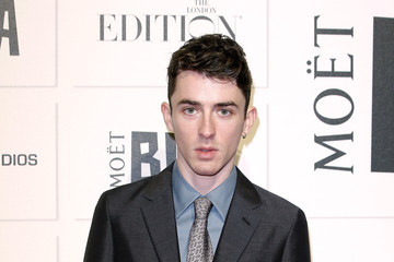 matthew beard interviewmatthew beard gif, matthew beard tumblr, matthew beard jr, matthew beard imdb, matthew beard instagram, matthew beard actor, matthew beard height, matthew beard facebook, matthew beard, matthew beard stymie, matthew beard twitter, matthew beard imitation game, matthew beard interview, matthew beard burberry, matthew beard an education, matthew beard 2015, matthew beard wwd, matthew beard geoffrey edelsten son, matthew beard skylight, matthew beard evening standard