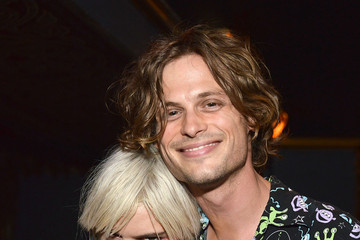 matthew gray gubler gallerymatthew gray gubler gif, matthew gray gubler the unauthorized documentary, matthew gray gubler tumblr, matthew gray gubler 2016, matthew gray gubler leaving criminal minds, matthew gray gubler 2017, matthew gray gubler vk, matthew gray gubler modeling, matthew gray gubler ali michael, matthew gray gubler youtube, matthew gray gubler gif hunt, matthew gray gubler lockscreen, matthew gray gubler kat dennings, matthew gray gubler listal, matthew gray gubler girl type, matthew gray gubler car, matthew gray gubler shop, matthew gray gubler gallery, matthew gray gubler png, matthew gray gubler wdw