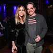 Matthew Broderick 2018 Tribeca Film Festival After-Party For Blue Night Hosted By Nespresso At The Ainsworth