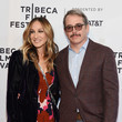 Matthew Broderick 'To Dust' - Tribeca Film Festival