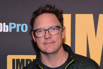 Matthew Lillard The IMDb Studio Photo Calls - 2018 Sundance Film Festival in Park City - 2018 Park City, Utah