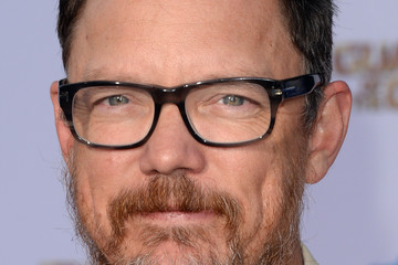 "Matthew Lillard Premiere Of Marvel's ""Guardians Of The Galaxy"" - Arrivals"