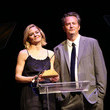 Matthew Perry 32nd Annual Lucille Lortel Awards - Show