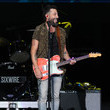 Matthew Ramsey ACM Party For A Cause - Show