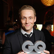 Matthias Schweighoefer After Show Party - GQ Men Of The Year Award 2017