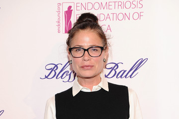 Maura Tierney The Endometriosis Foundation of America Celebrates The 6th Annual Blossom Ball Hosted By Padma Lakshmi and Tamer Seckin, MD - Arrivals