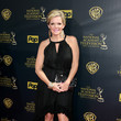 Maura West The 42nd Annual Daytime Emmy Awards - Arrivals