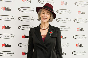 Maureen Lipman The Oldie of the Year Awards