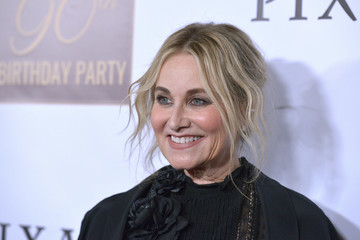Maureen McCormick Ed Asner's 90th Birthday Roast