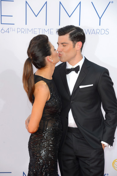 Max Greenfield on his crossover from 'New Girl' to 'The Mindy Project'