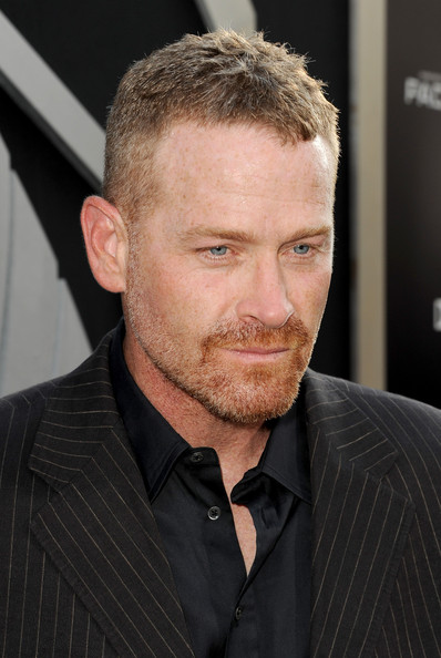 max martinimax martini wikipedia, max martini biography, max martini wife, max martini instagram, max martini call of duty, max martini 13 hours, max martini height, max martini films, max martini, max martini imdb, max martini twitter, max martini movies and tv shows, max martini captain phillips, max martini movies, max martini wiki, max martini actor, max martini facebook, max martini saving private ryan, max martini edge, max martini 50 shades of gray