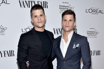 Max Carver Charlie Carver Pictures, Photos & Images - Zimbio
