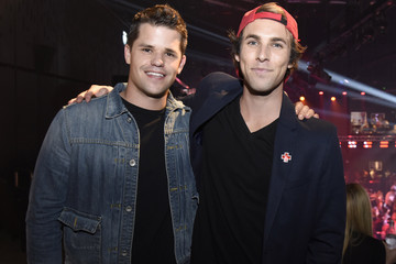 Max Carver What's Trending's Fourth Annual Tubeathon Benefitting American Red Cross