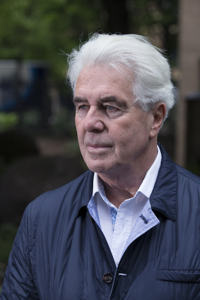 max clifford - photo #11