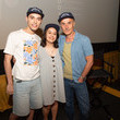 Max Harwood Atlanta Tastemaker Screening And Q&A For Amazon's Everybody's Talking About Jamie