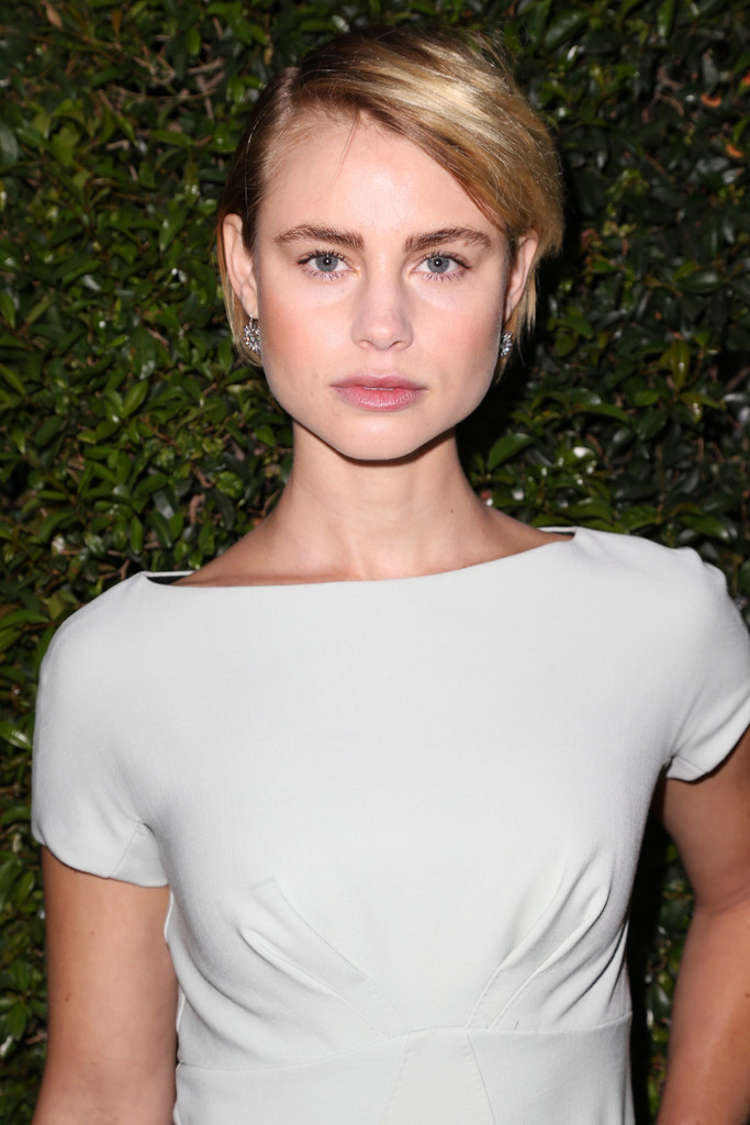 Lucy Fry naked (22 images) Cleavage, Instagram, swimsuit