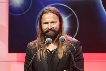Max Martin 35th Annual ASCAP Pop Music Awards - Show