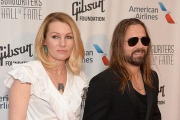 Max Martin Songwriters Hall of Fame 48th Annual Induction and Awards - Arrivals