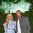 Max Osterweis 10th Anniversary Lunchbox Fund Benefit Event
